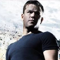 File:Jason Bourne Poster.png