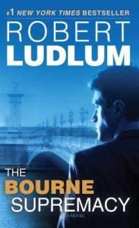 File:Bourne Supremacy 1.jpg