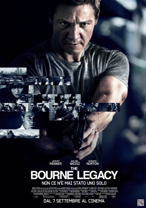 File:The Bourne Legacy Poster 2.jpg