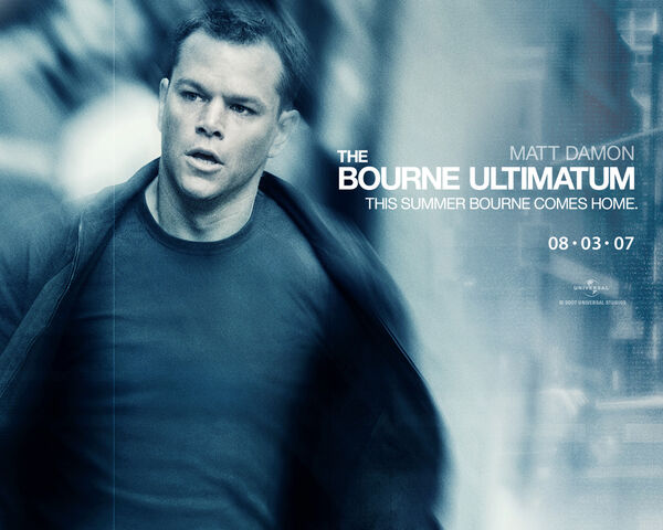 File:Bourne Ultimatum Poster 2.jpg