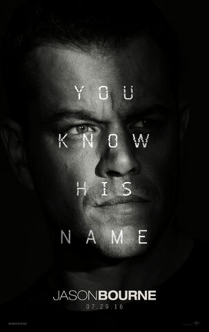 File:Jason-bourne-poster-A.jpg