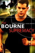 The-bourne-supremacy-2
