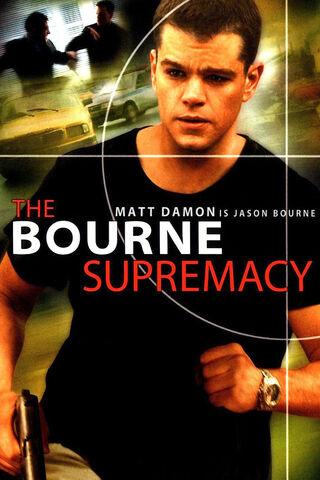 File:The-bourne-supremacy-2.jpg