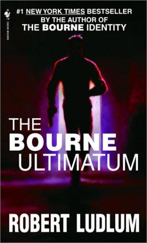 File:Bourne Ultimatum 3.jpg