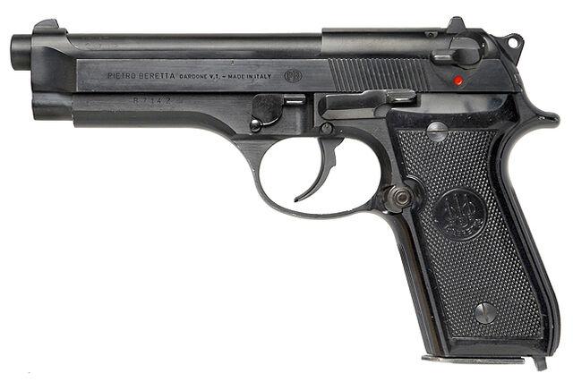 File:Beretta 92SB.jpg