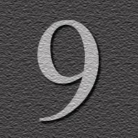 File:Q3 A3 (9).jpg