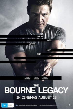 File:The Bourne Legacy Poster 3.jpg