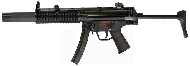 File:Heckler & Koch MP5SD3.jpg