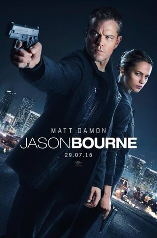 File:Jason Bourne Movie Poster - In Theaters July 29th!.jpg