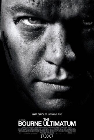 File:Bourne0.jpg