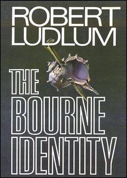 File:The Bourne Identity.jpeg