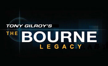 File:THE-BOURNE-LEGACY-PLACARD 3.jpg