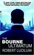 Bourne Ultimatum 4