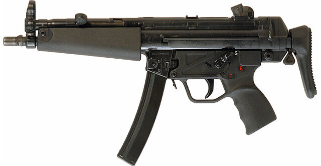 File:Heckler & Koch MP5A3.jpg