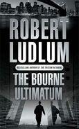 Bourne Ultimatum 5