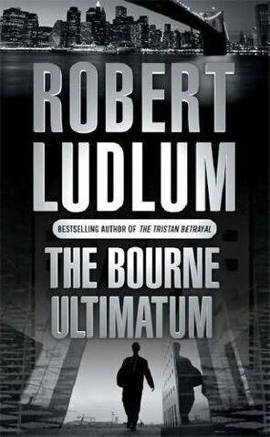 File:Bourne Ultimatum 5.jpg