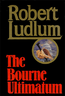 The Bourne Ultimatum (novel)