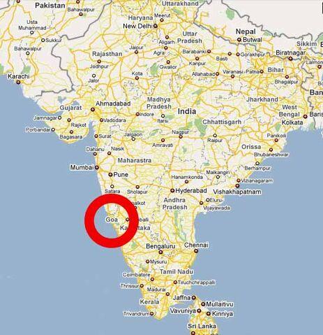 File:India Map.jpg