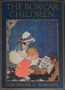 File:225px-The Box-Car Children-1924.jpg