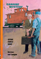 File:Caboose Mystery.jpg
