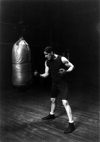 File:James J. Corbett with punching bag cph.19131.jpg