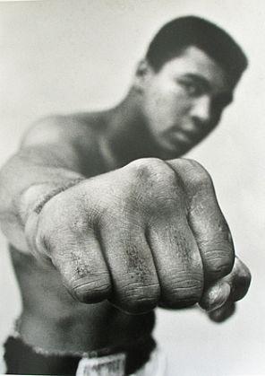 File:Muhammad Ali.jpg