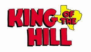 File:King of the Hill Logo.jpg
