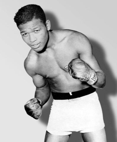 File:Sugar Ray Robinson.jpeg