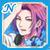 Haru N1+(icon)