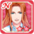 Masato N1+(icon)