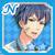 Toma N1+(icon)