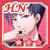 Minato N1-HN(icon)