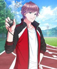 Kazuki SR5 (mp)