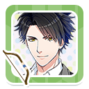 Keishi's birthday icon