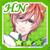 Shu N1-HN(icon)