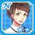 Naokage N1+(icon)