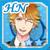 Momota HN1+(icon)
