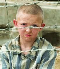 Shmuel   The Boy in the Striped Pyjamas Wiki   FANDOM ...