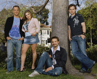 File:Boy meets world dvd 2.jpg