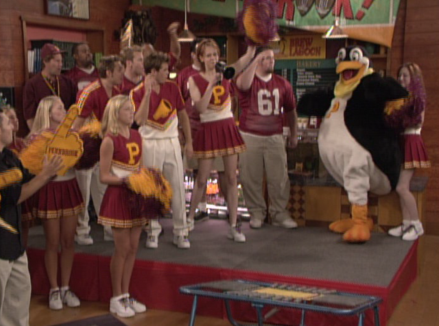 File:Boy meets world pengy the penguin.png