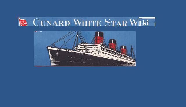 File:Logo cunard wstl.png