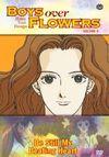 Anime-DVD-5