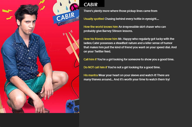File:Cabir-profile.png