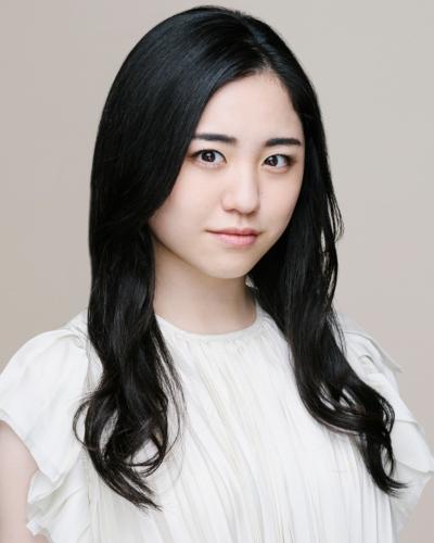 File:Ririka-Kato.jpg