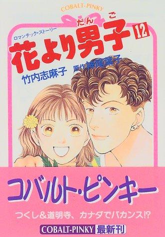File:Novel-12.jpg