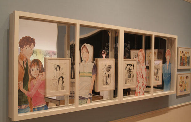 File:Margaret-Exhibition.jpg