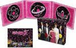 Hanadan-Final-DVD