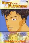Anime-DVD-2