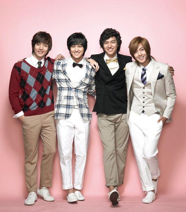 File:F4-Korea.jpg