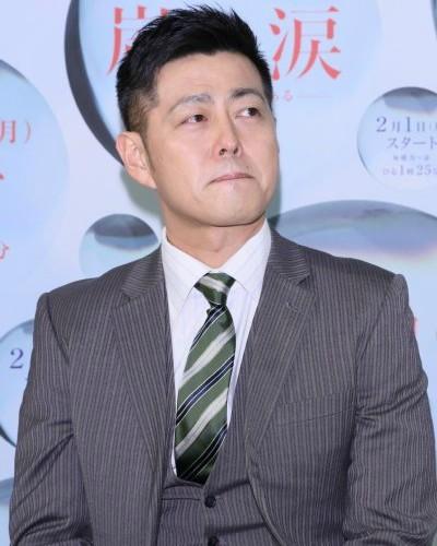 Takayuki-Takuma
